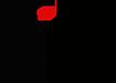 guralsan-logo
