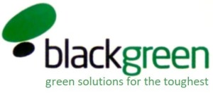 BlackGreen