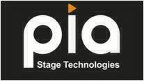 Pia Sahne Teknolojileri