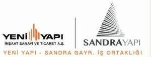 Yeni Yapı Sandra Yapı